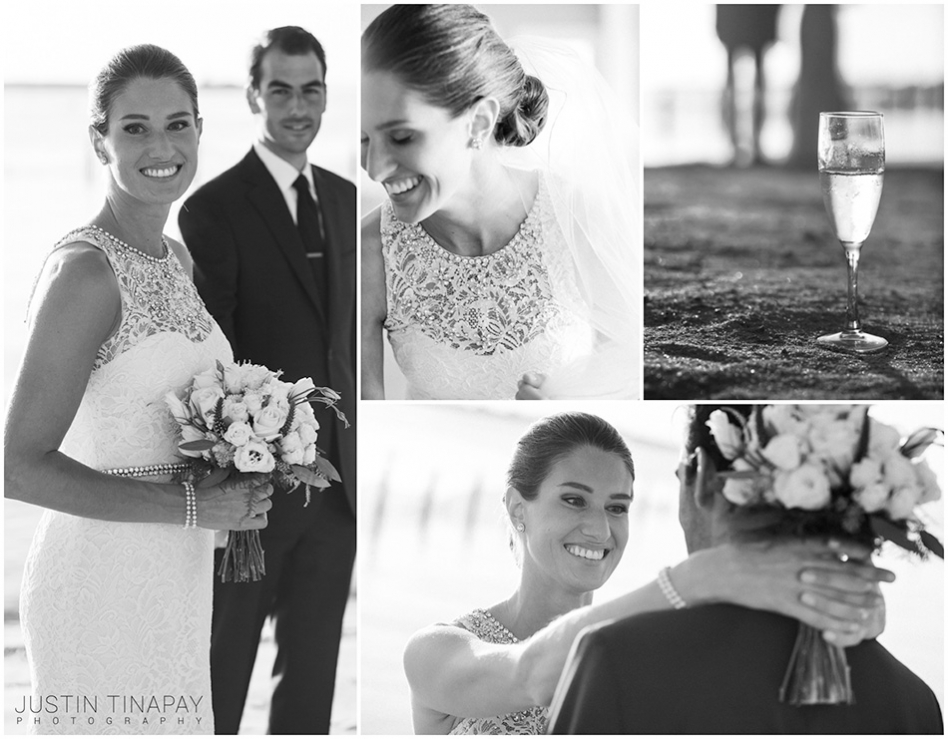 beach-wedding-photos-brant-beach-yacht-club-Heathershem-collage